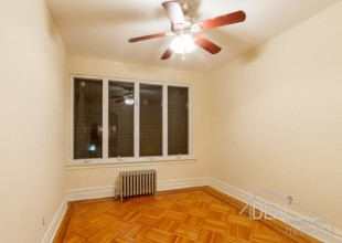 3 Bedrooms, Residential rental, For Rent, 38 Bay 8th Street, Second Floor, 1 Bathrooms, Listing ID 133449, Dyker Heights, Brooklyn, , NY, United States, 11228,