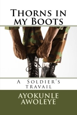 thorns-in-my-boots-bookcoverimage-amazonnnnn