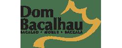 Dom Bacalhau