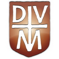 Dombau-Verein Minden