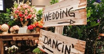 imagem-de-decoracao-para-casamento---mariana-bassi---cheers-off-1344040106197_956x500