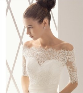vestido-de-noiva-renda10