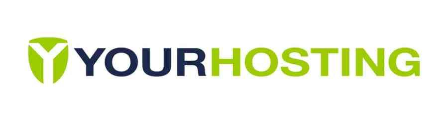 Domeinregistratie bij Yourhosting.nl