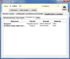png-dnevnik-rada-datum-individualni-rad-evidencija