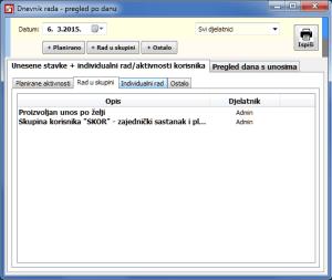 png-dnevnik-rada-datum-rad-u-skupini