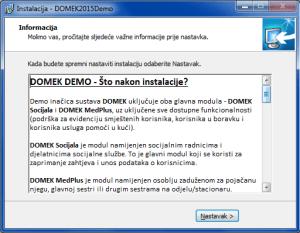 install-screen5