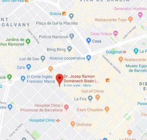 https://www.google.es/maps/place/Dr.+Josep+Ramon+Dom%C3%A8nech+Bis%C3%A9n+%7C+Metge+Psiquiatre/@41.392092,2.1513928,15z/data=!4m5!3m4!1s0x0:0xd038b6691d1eb1fe!8m2!3d41.392092!4d2.1513928