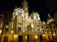 Valencia, Ajuntamento (1)