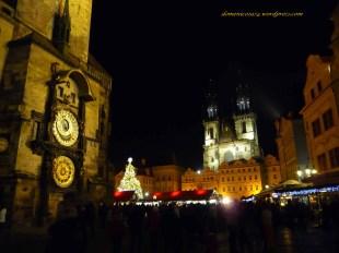 Staroměstské náměstí (13)