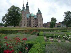 Copen_Castello Rosenborg (7)