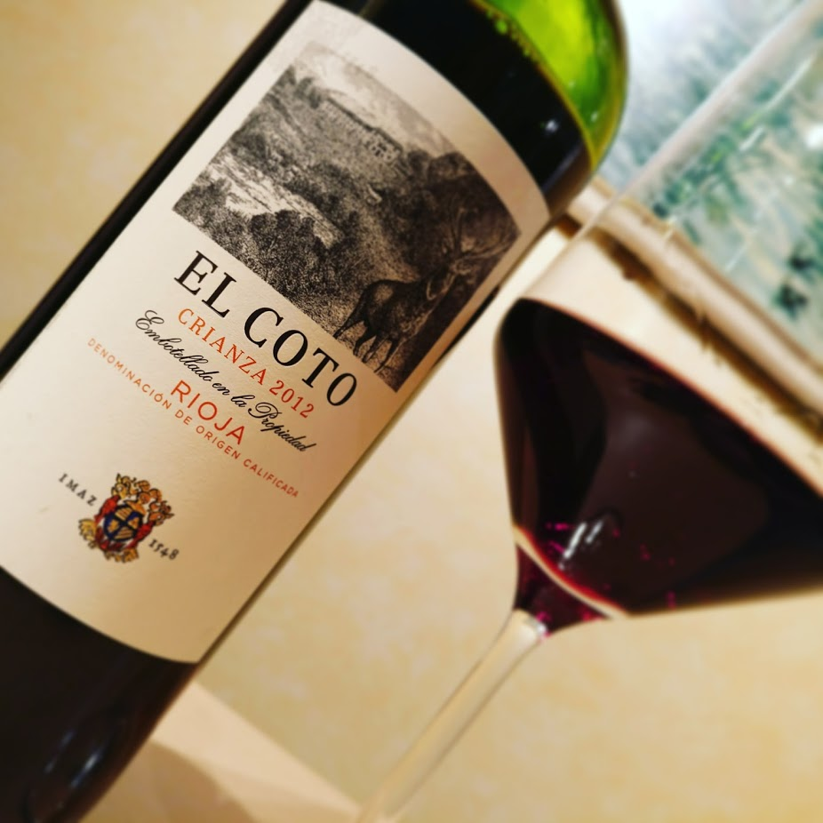 Weekly Wines #9 and #10 – Spanish and Croatian Reds