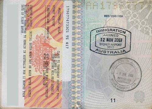 Christian incontri Brisbane Australia
