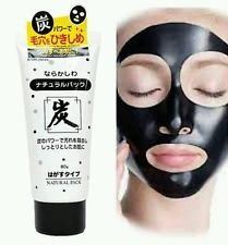 Charcoal Mask - Ridiculous Shit I've Bought On Amazon