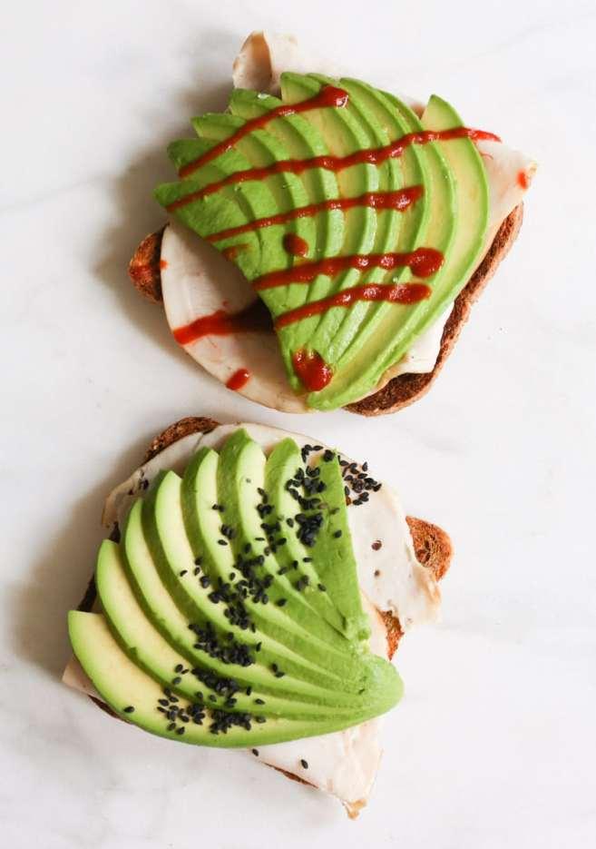 easy-avocado-toast-with-turkey