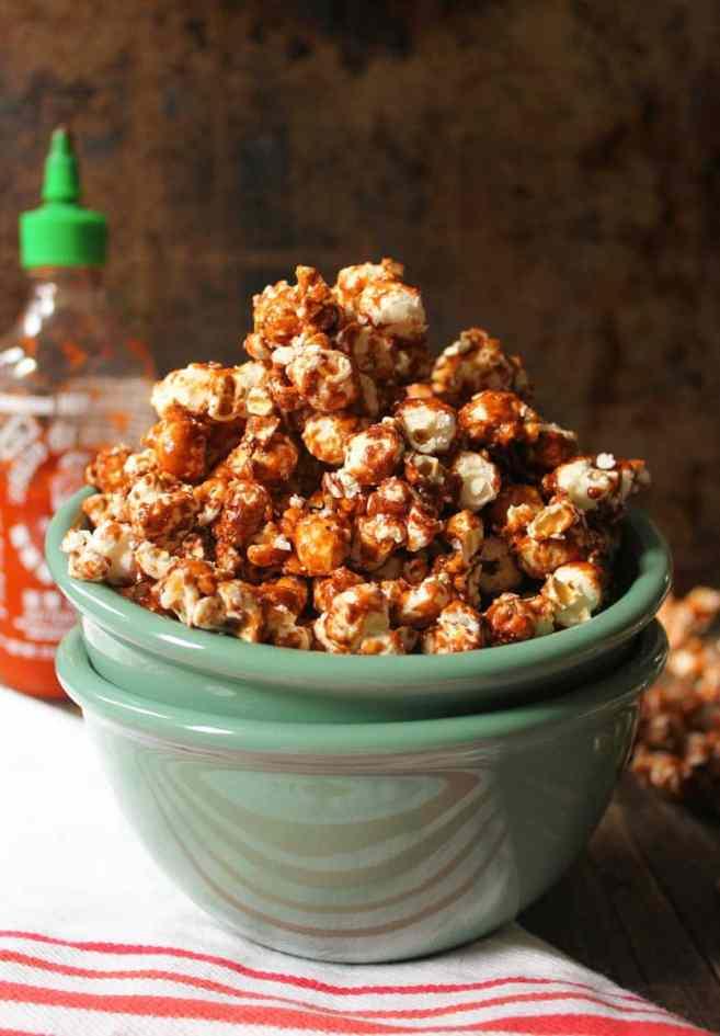 20150226-Sriracha-Caramel-Popcorn