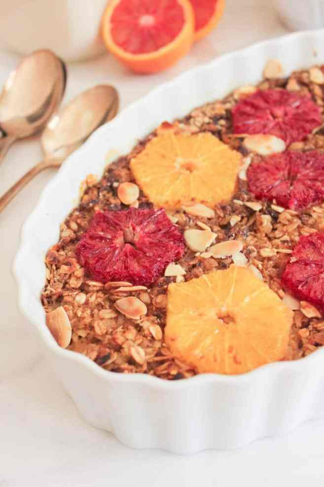 Orange-and-Almond-Baked-Oatmeal-2