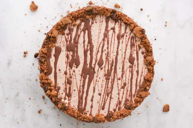 5-Ingredient-Chocolate-Chip-Cookie-Nutella-Icebox-Cake-step-11