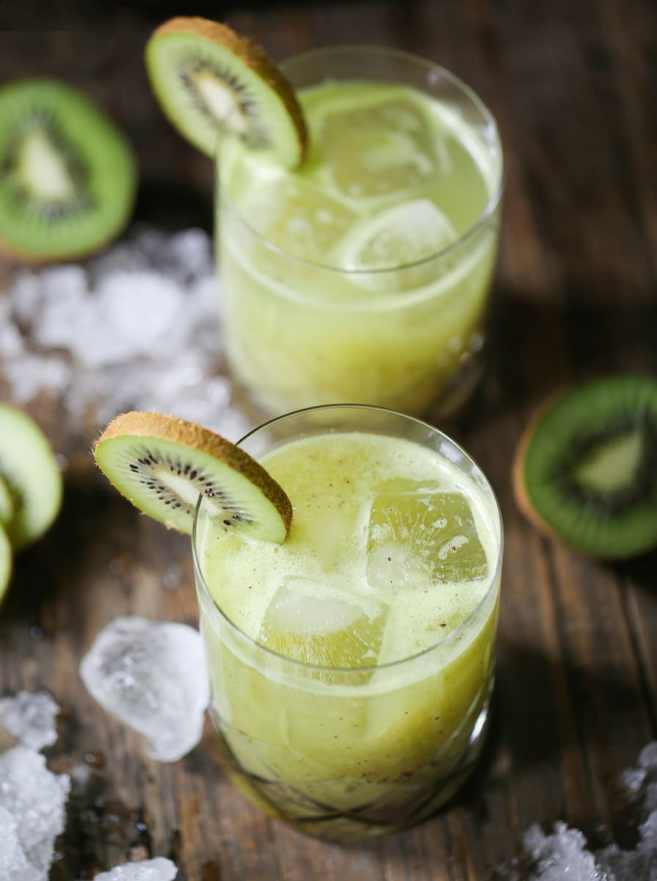 kiwi-kiss-cocktail-4