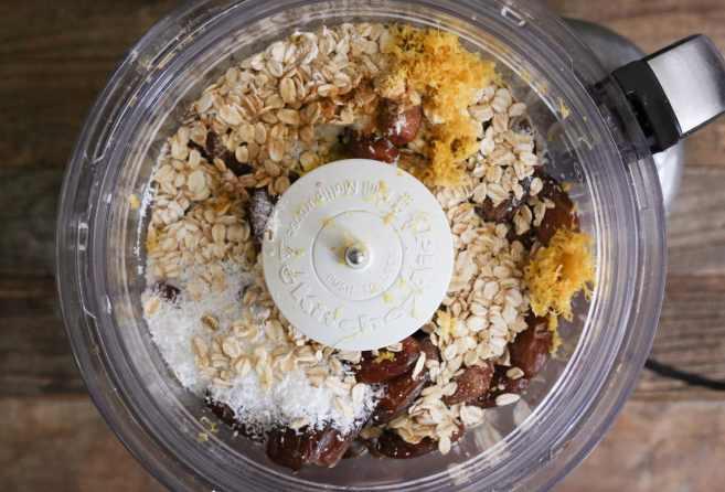 Vegan-Lemon-Coconut-Energy-Bites-step-1