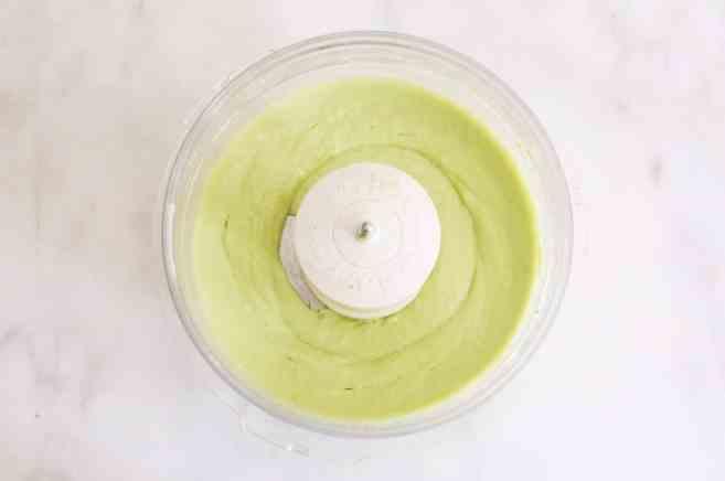 avocado-coconut-cream-step-2
