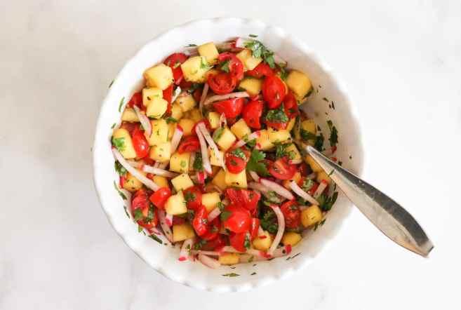 spring-mango-salsa