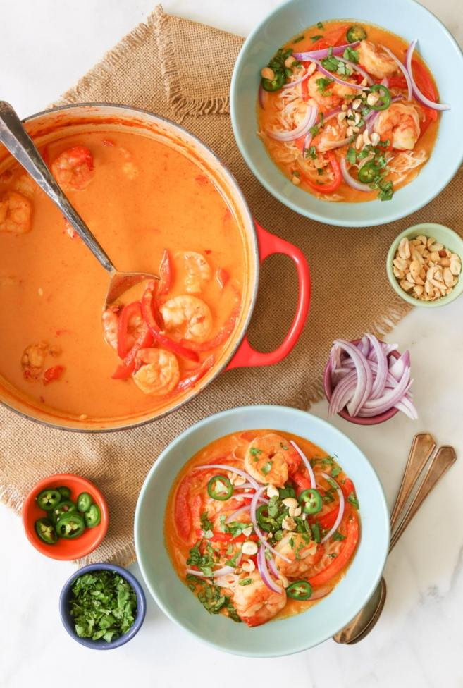 thai-red-curry-with-shrimp-and-rice-noodles-10