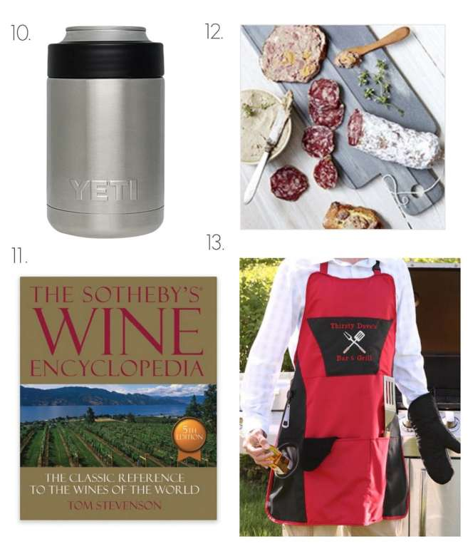 fathers-day-gift-guide-for-cooks-and-grill-masters
