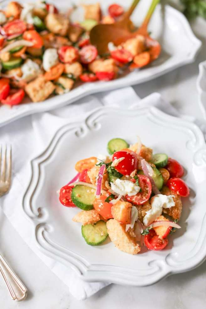 summer-panzanella-with-nectarines-and-mozzarella-2