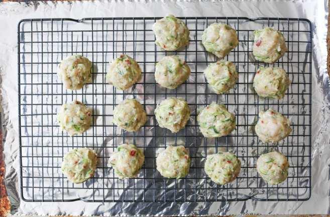 Chicken-Meatball-Fajita-Skillet-step-3