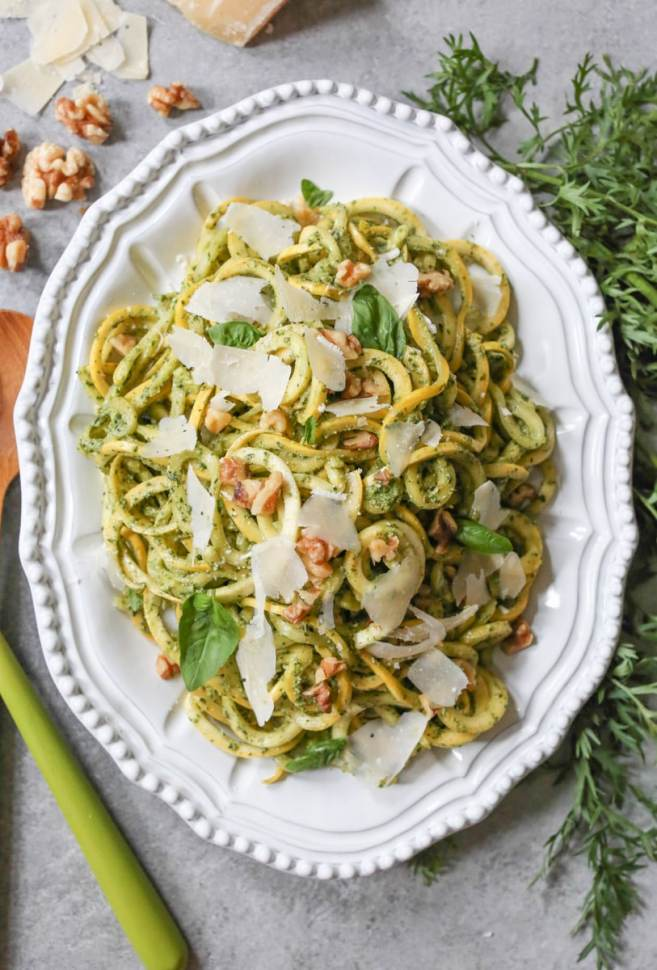 Summer-Squash-Noodle-Salad-with-Carrot-Top-Pesto-2