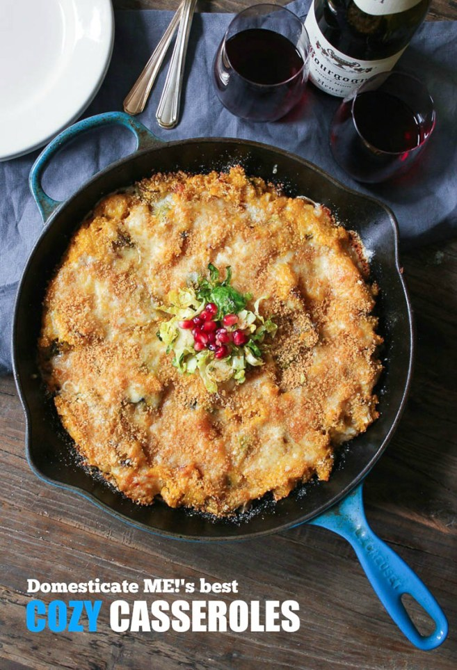 14-best-fall-winter-casserole-recipes