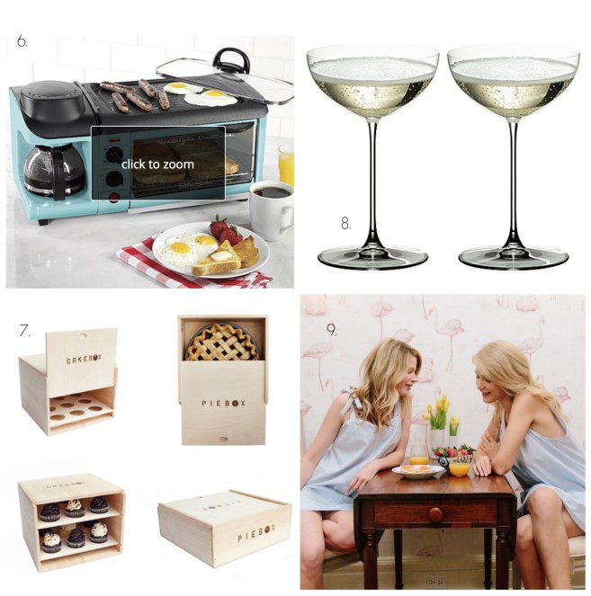 holiday-gift-guide-2016-home
