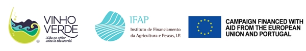 ifap_footer