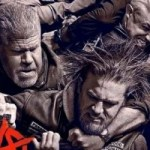 Sons of Anarchy and Misplaced Anger