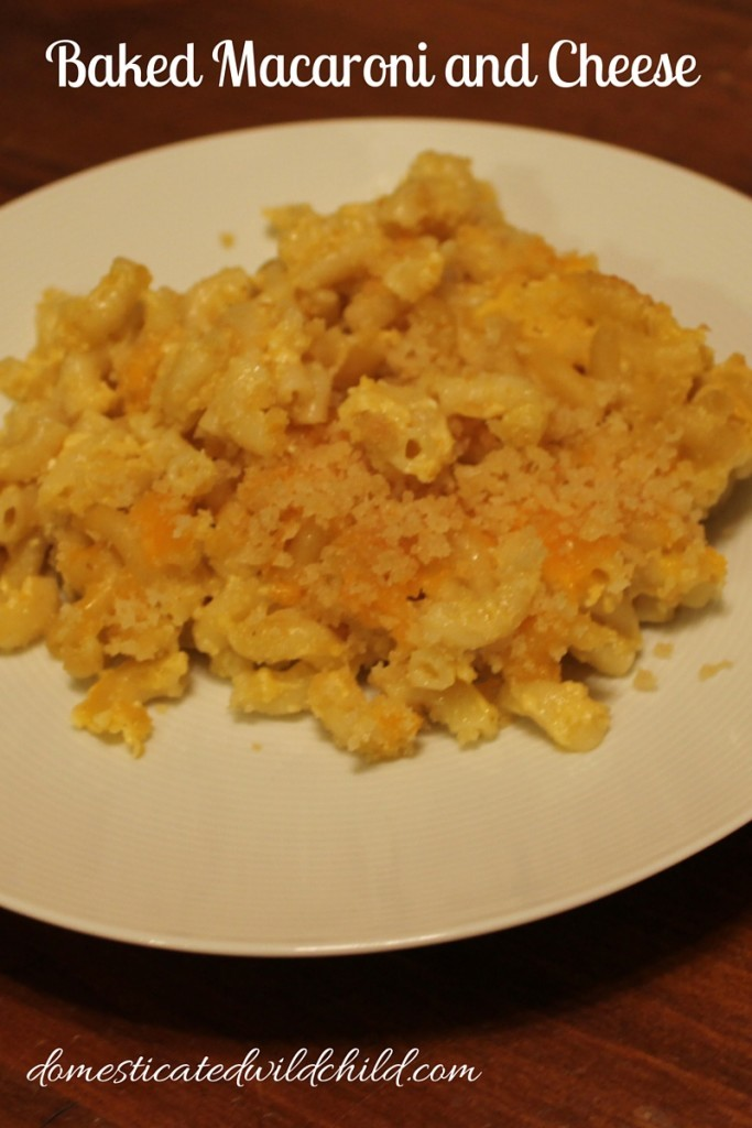 rp_Baked-Macaroni-and-Cheese-683x1024.jpg