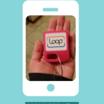 LoopPay