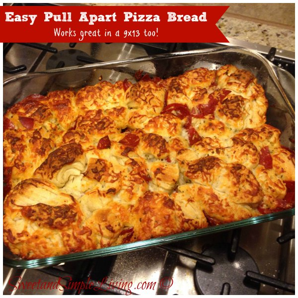 Easy-Pull-Apart-Pizza-Bread-2