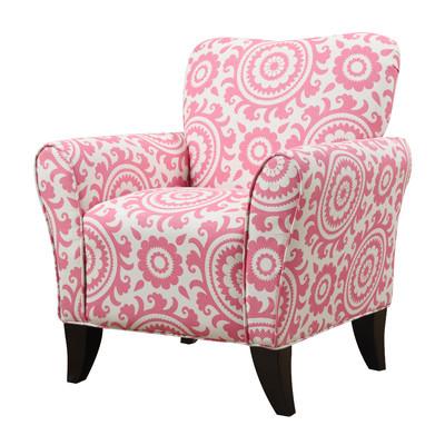 Handy-Living-Sasha-Arm-Chair