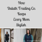 How Duluth Trading Co. Keeps Every Mom Stylish
