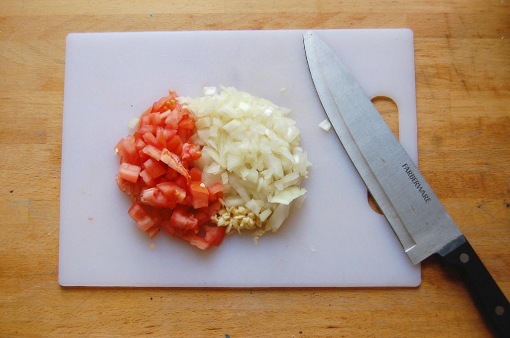 Chop_Vegetables