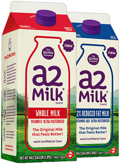 a2-Milk-Us-Products1-e1447896493791