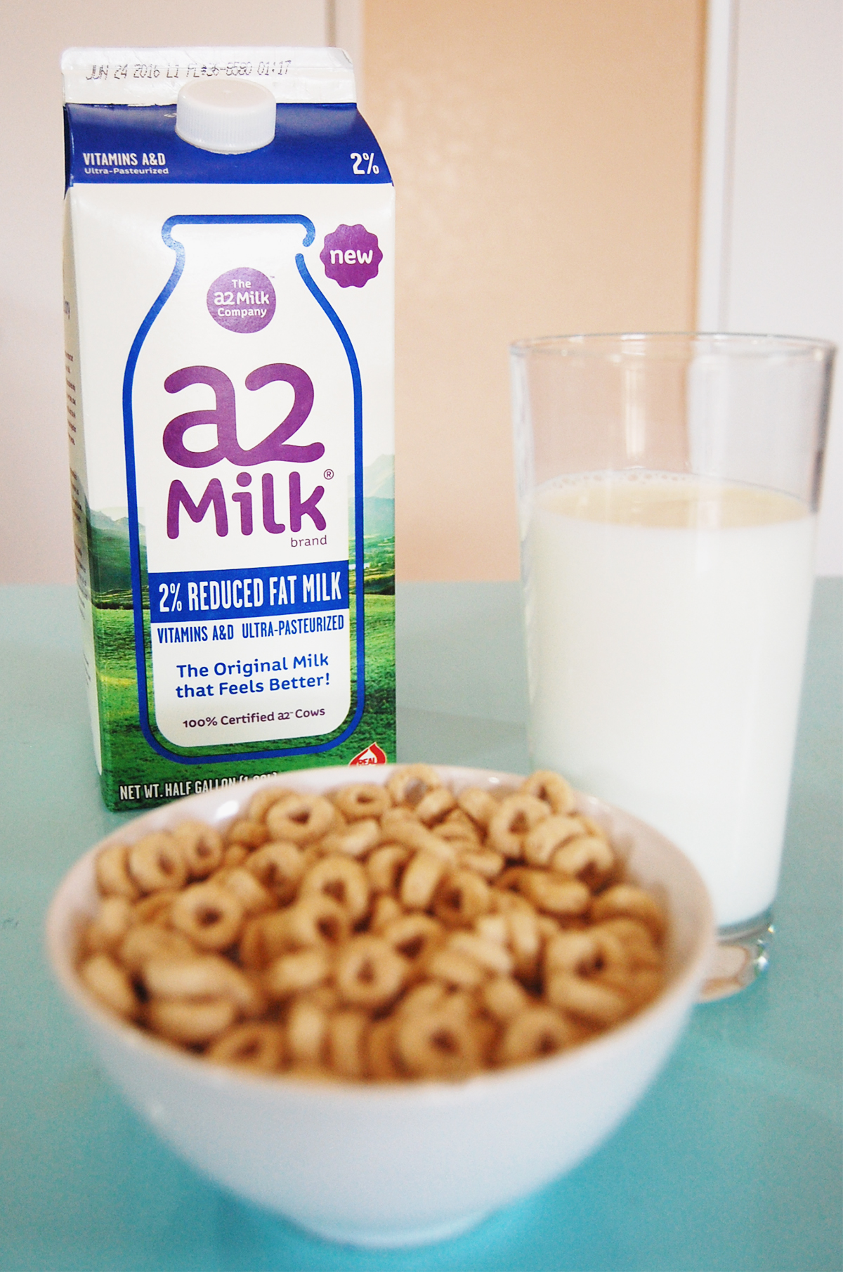 a2_milk_and_cereal-v