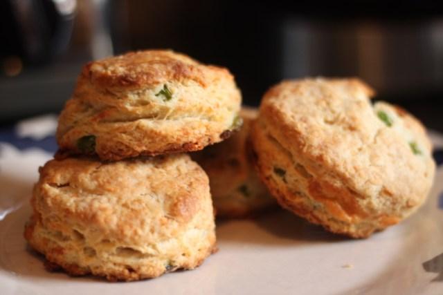Biscuits3