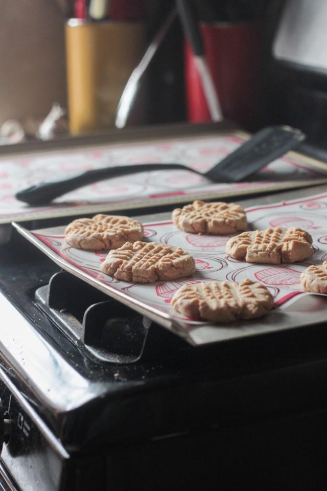 PB Cookies-6