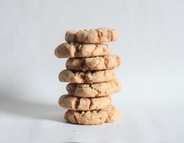 PB Cookies-7