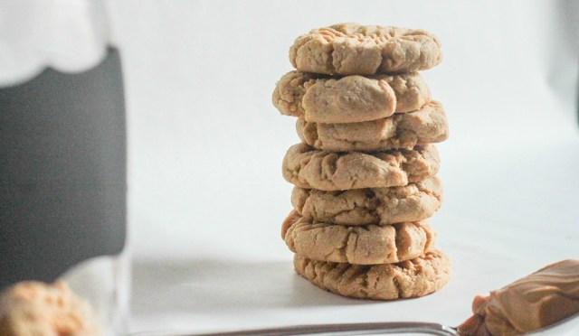 PB Cookies-8