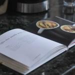 The Weekend ReTREAT: Coffee Chocolate Mug Cake
