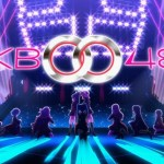 AKB0048 Anime Review