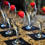 Sangria, Photography and Fun – Night With The Girls