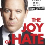The Joy of Hate by Greg Gutfeld – Book Review